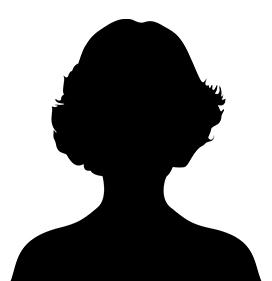 silueta_mujer