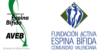 logo_espina_bifida
